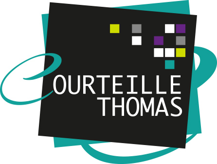 Courteille Thomas